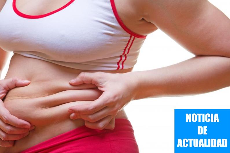 Nueva evidencia de por qué la grasa abdominal es peligrosa para el corazón