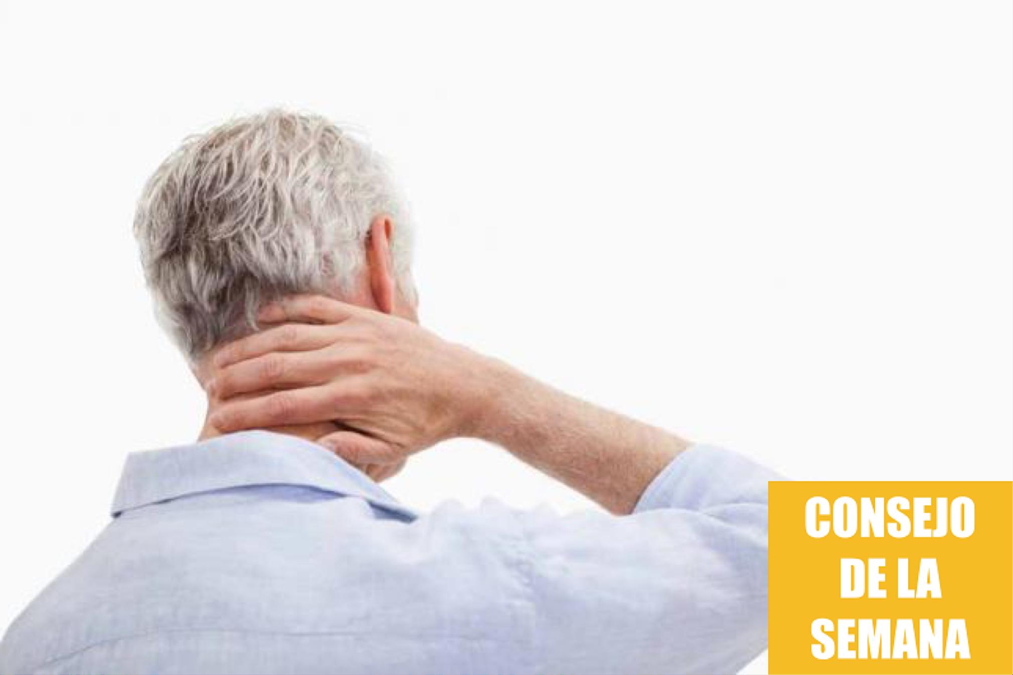 Consejos para reducir el riesgo de padecer Osteoporosis