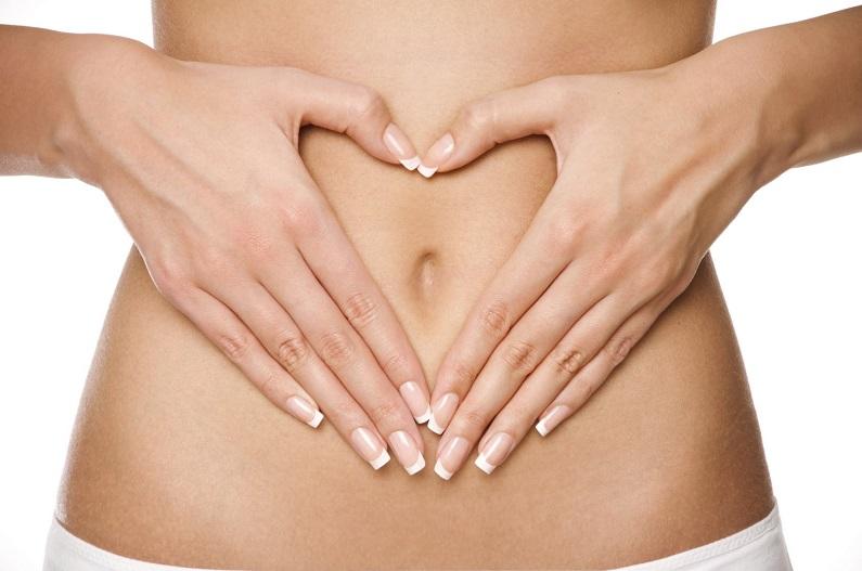 Día Mundial de la Salud digestiva (29 de Mayo)