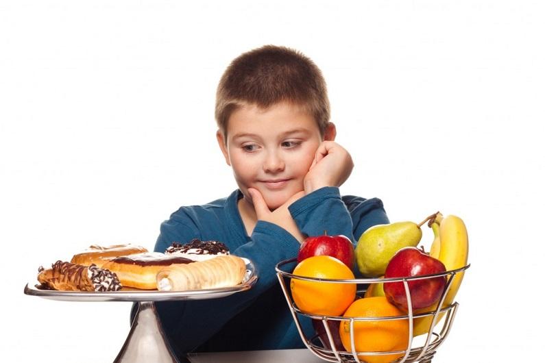 ¡Mito y Realidad! #23 (La alimentación infantil)