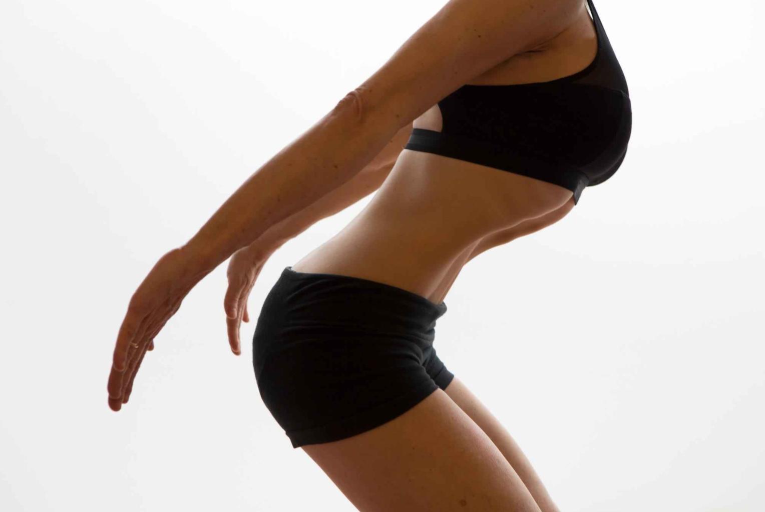 Abdominales hipopresivos ¿Solo una moda o necesidad real?