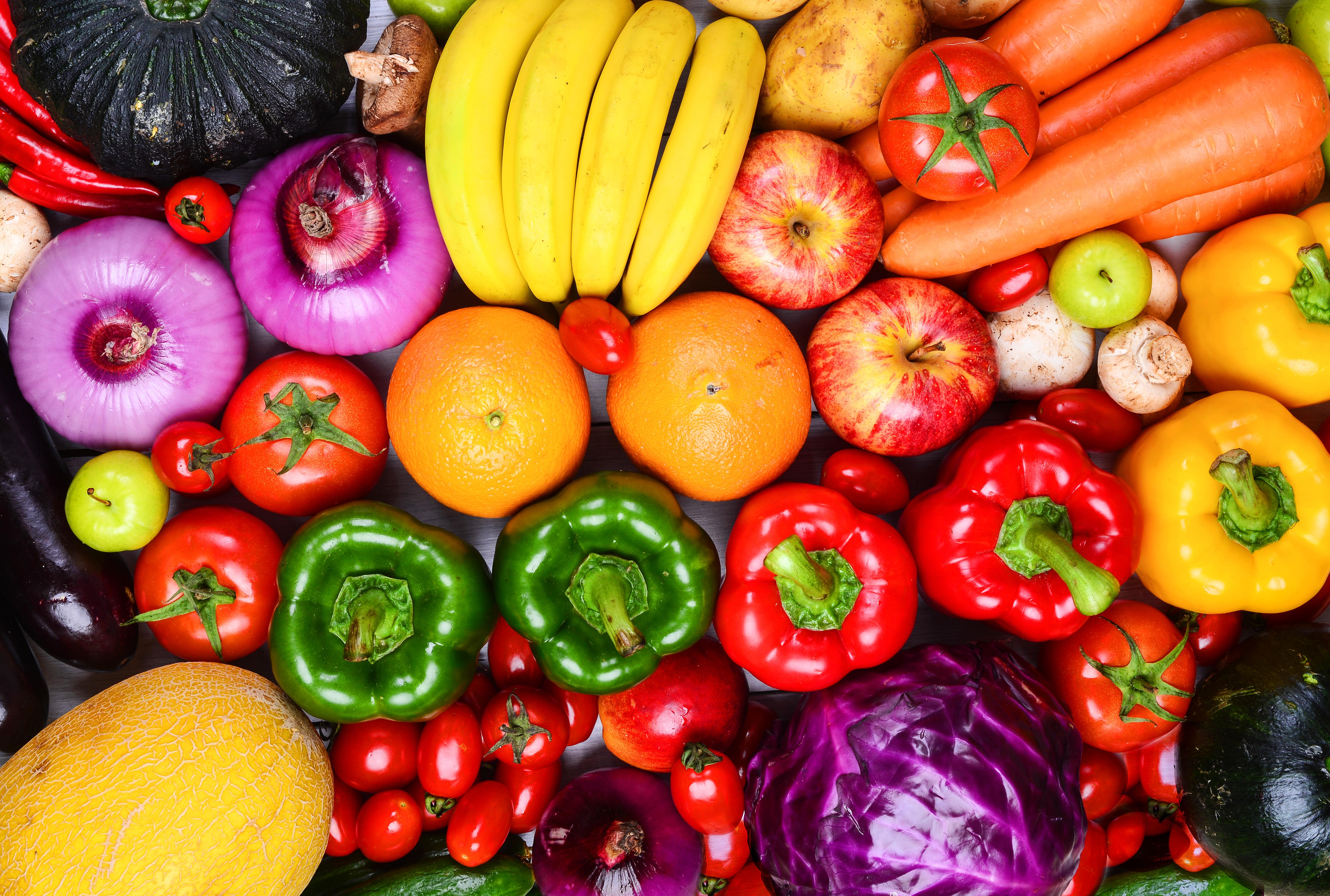 La SEEN recomienda 10 hábitos saludables para este verano