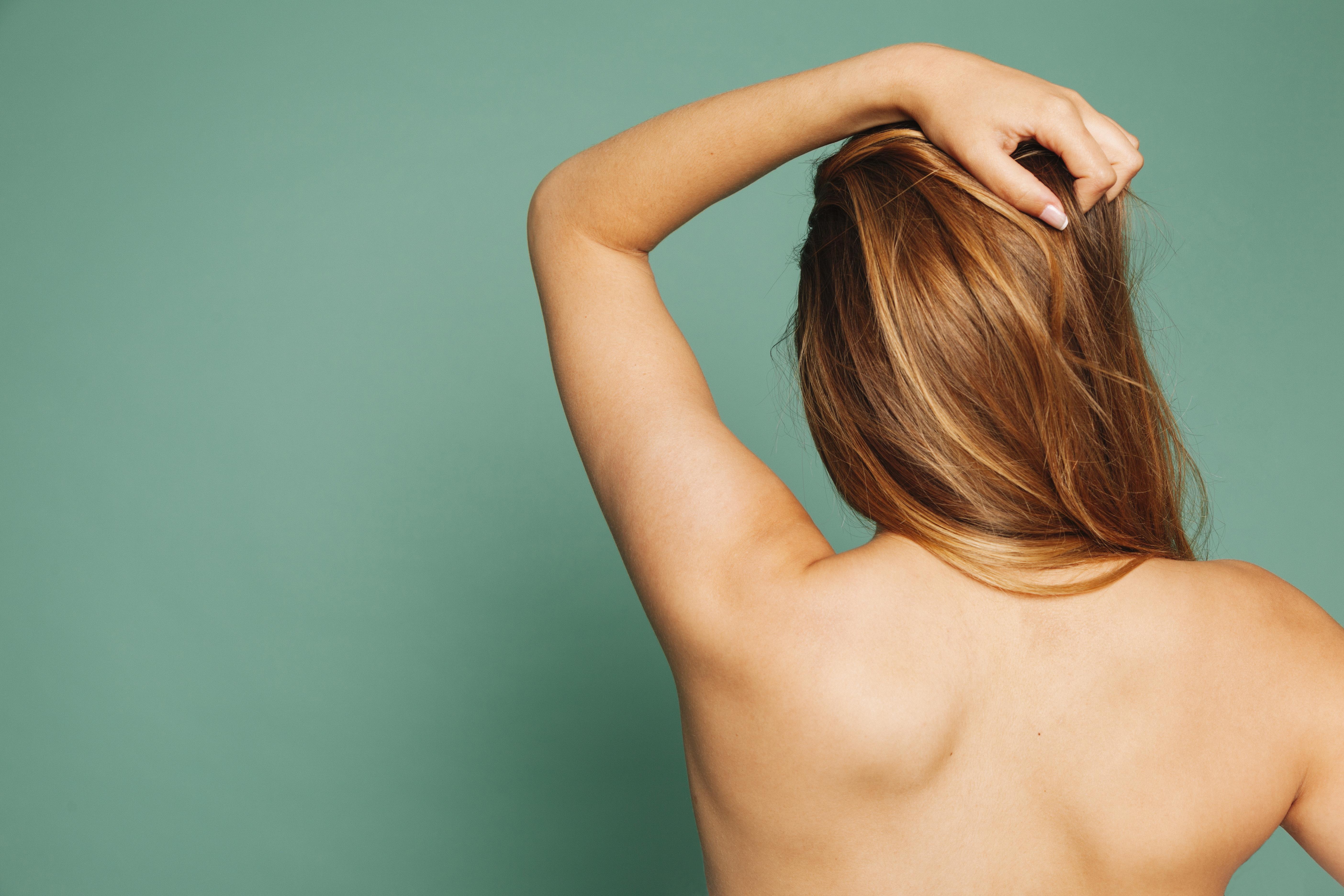 Cáncer de mama, cómo prevenirlo