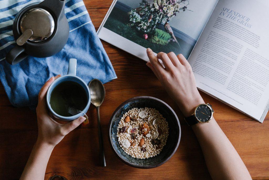 complemento alimenticio quinoa