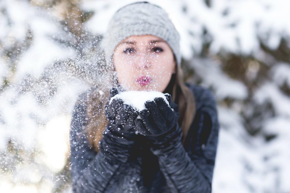 Consejos para protegerse del frío