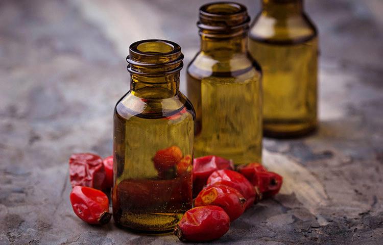 Aceite de Rosa Mosqueta, qué es y cuáles son sus beneficios