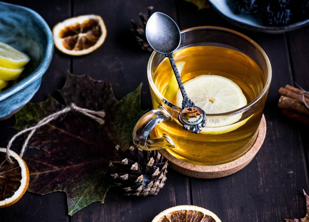 Dolor de garganta; remedios naturales para tratarlo