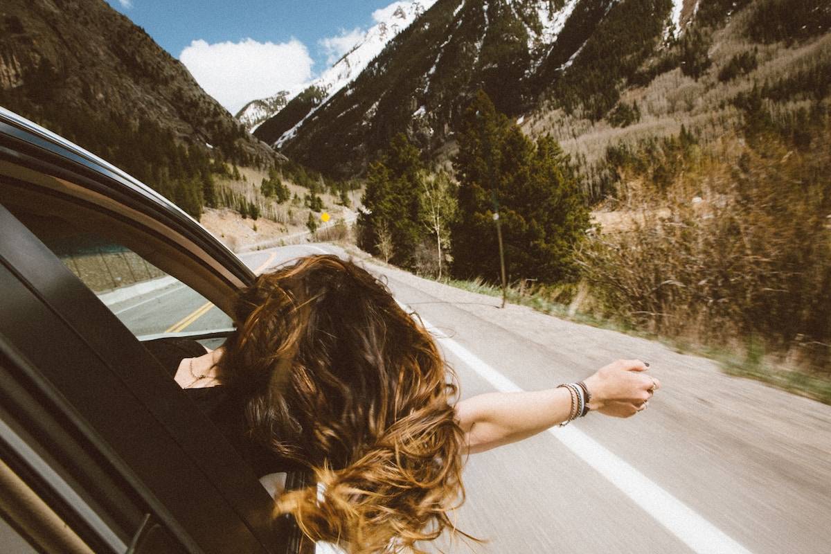 Lista de Spotify para viajar, te acompañamos en tu escapada