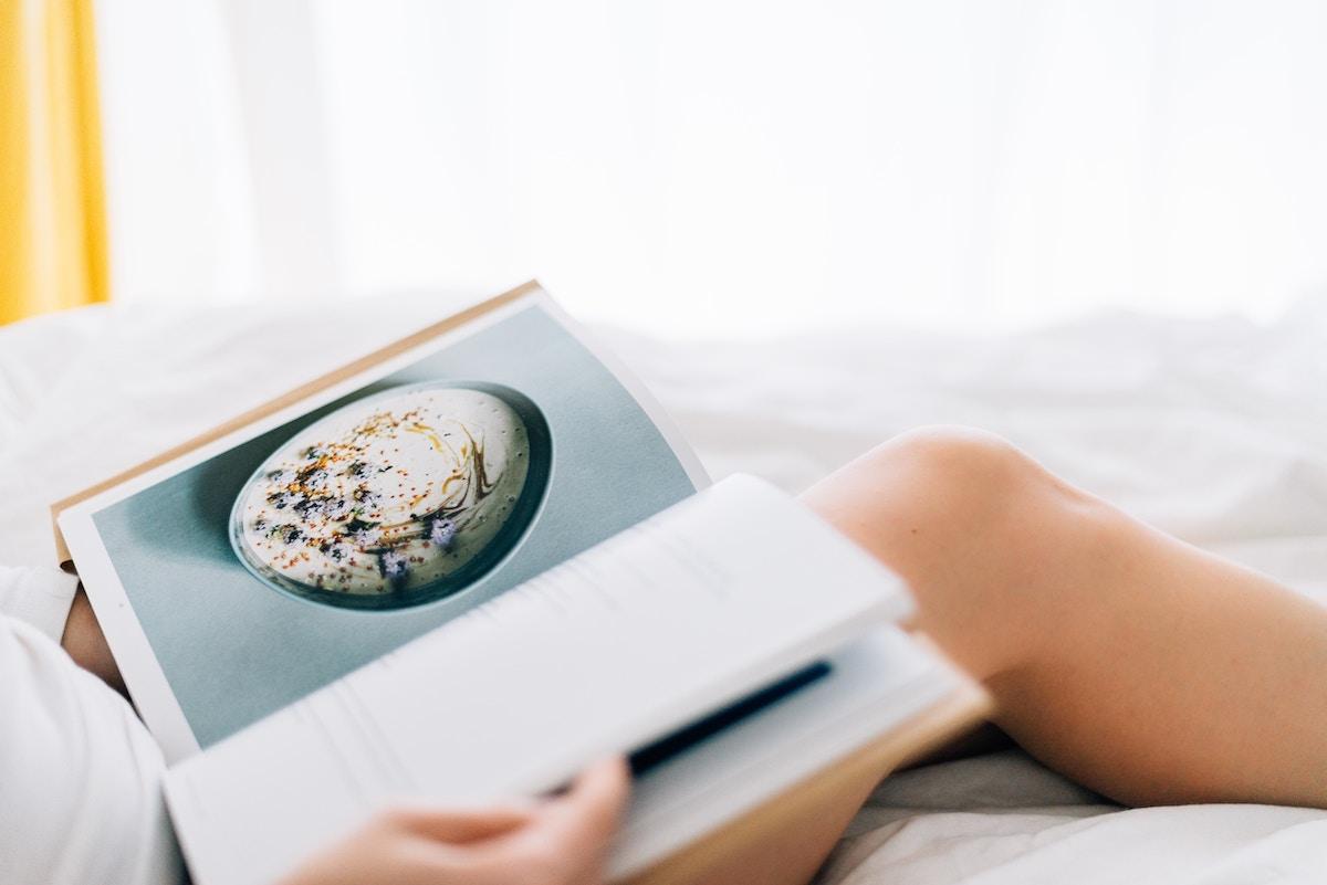 Alimentos para la memoria, 7 alimentos que debes conocer