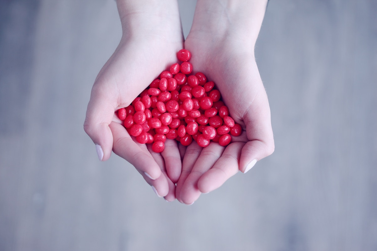 Alimentos para el colesterol; 7 alimentos que ayudan a reducirlo