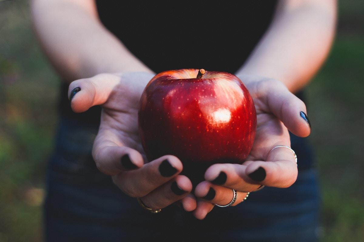 Manzana, propiedades y beneficios que debes saber