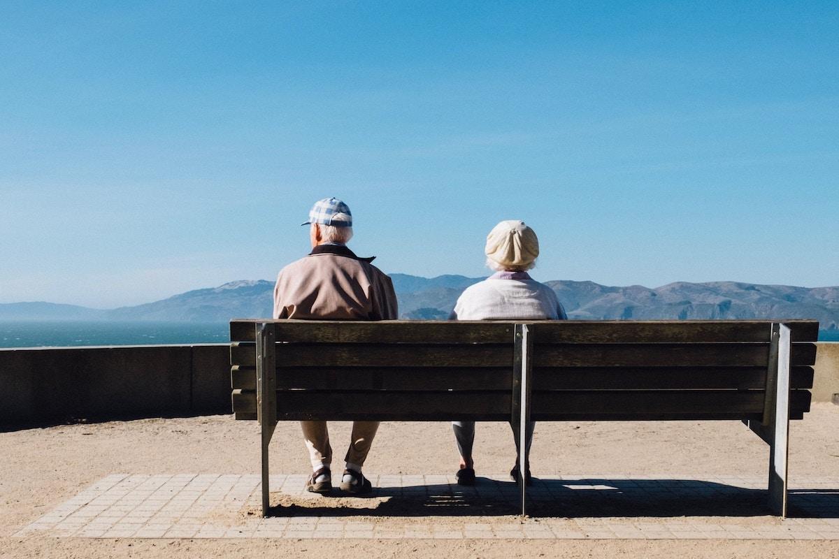Alzheimer, consejos para cuidadores y familiares