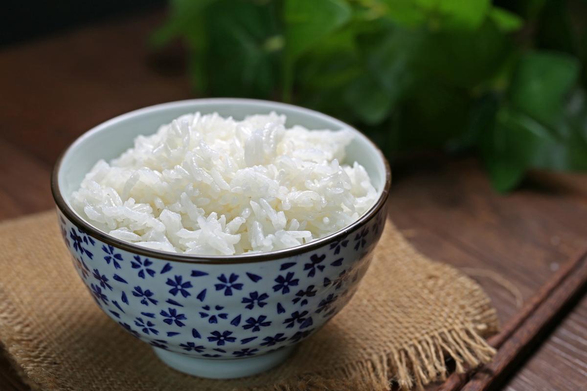 arroz cereales sin gluten