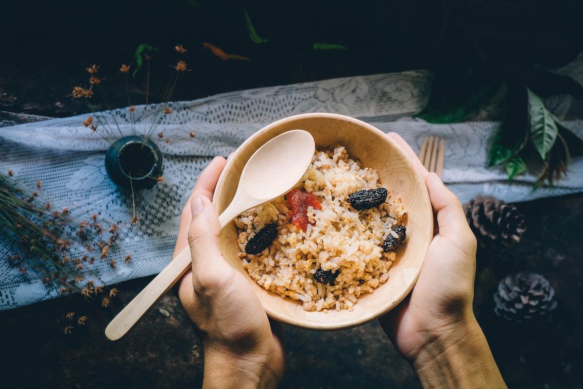7 cereales sin gluten que debes conocer