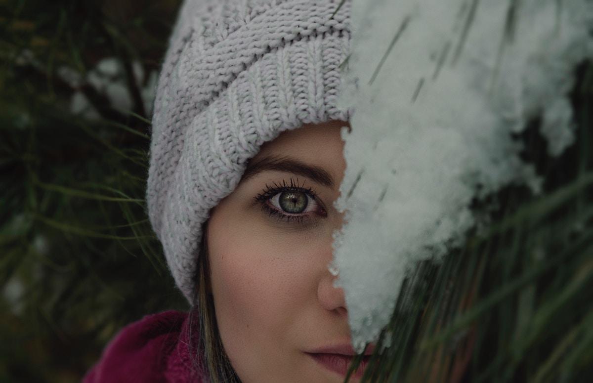 Cuidado facial en invierno, consejos