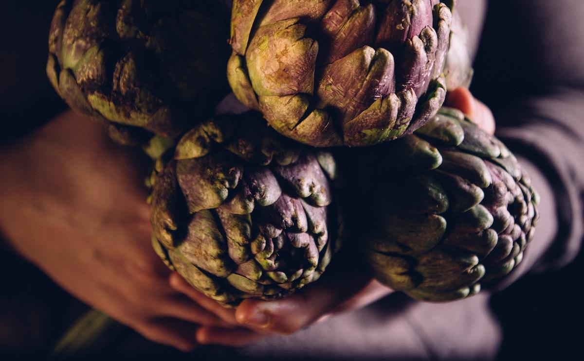 Hígado graso, cómo tratarlo de forma natural
