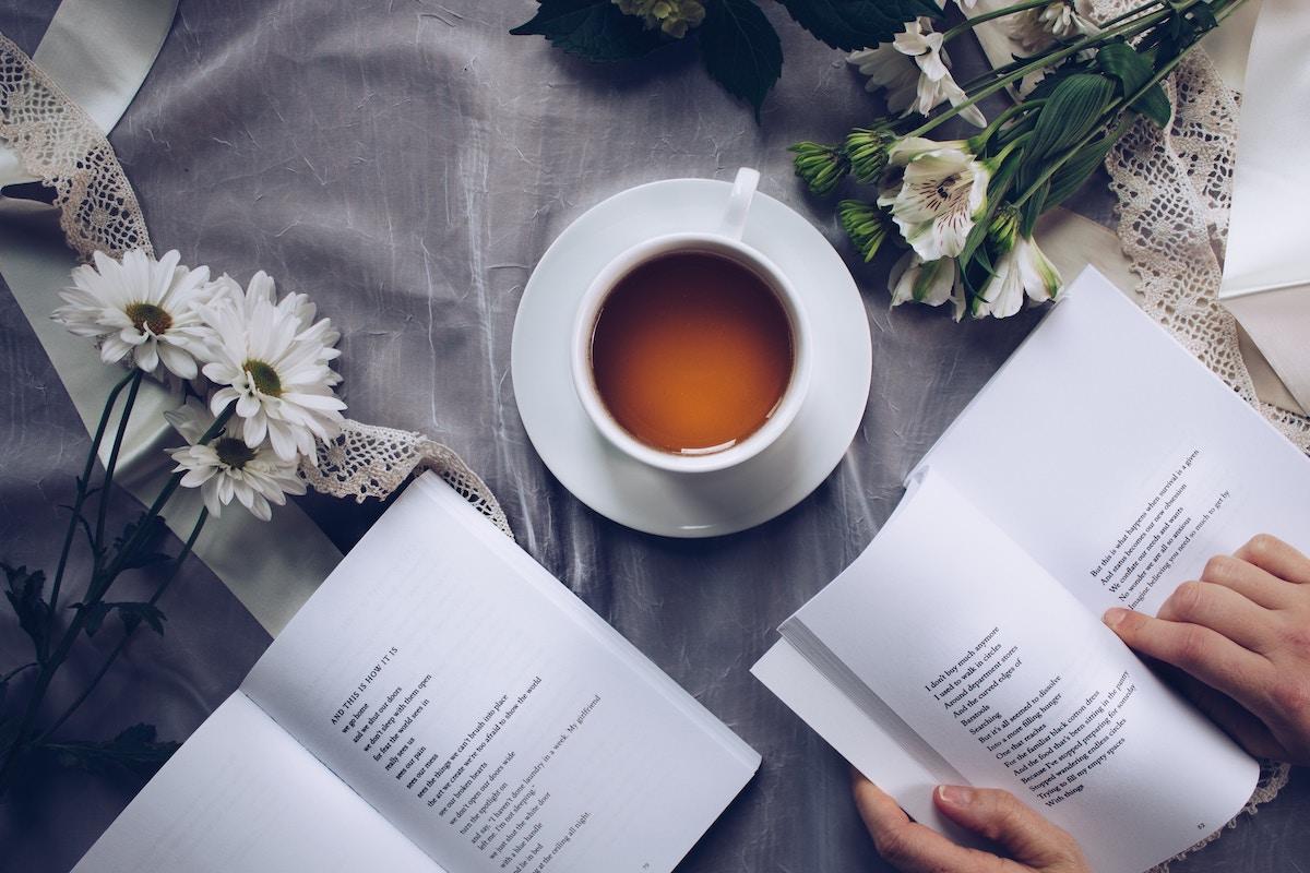 leer beneficios
