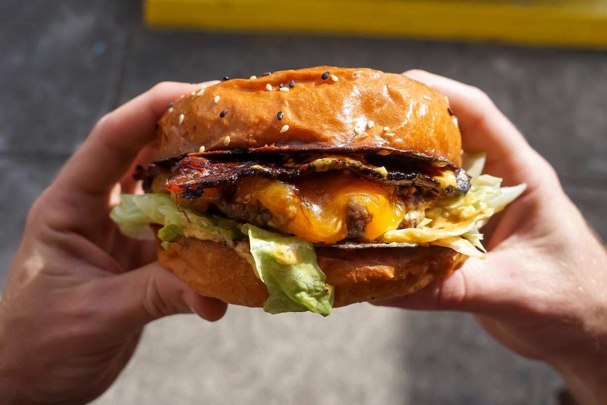 alimentos para evitar la obesidad