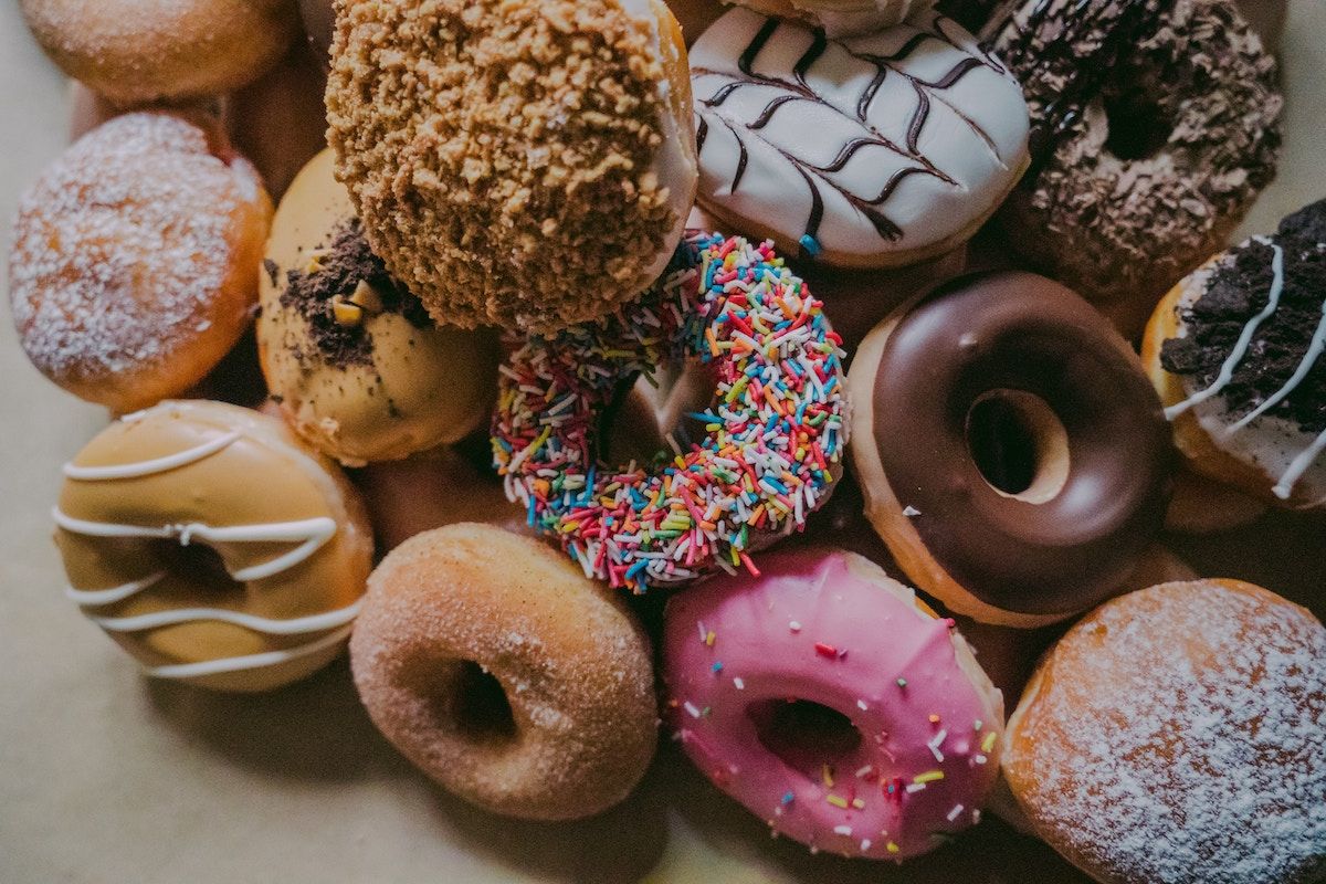 azucares alimentos prohibidos