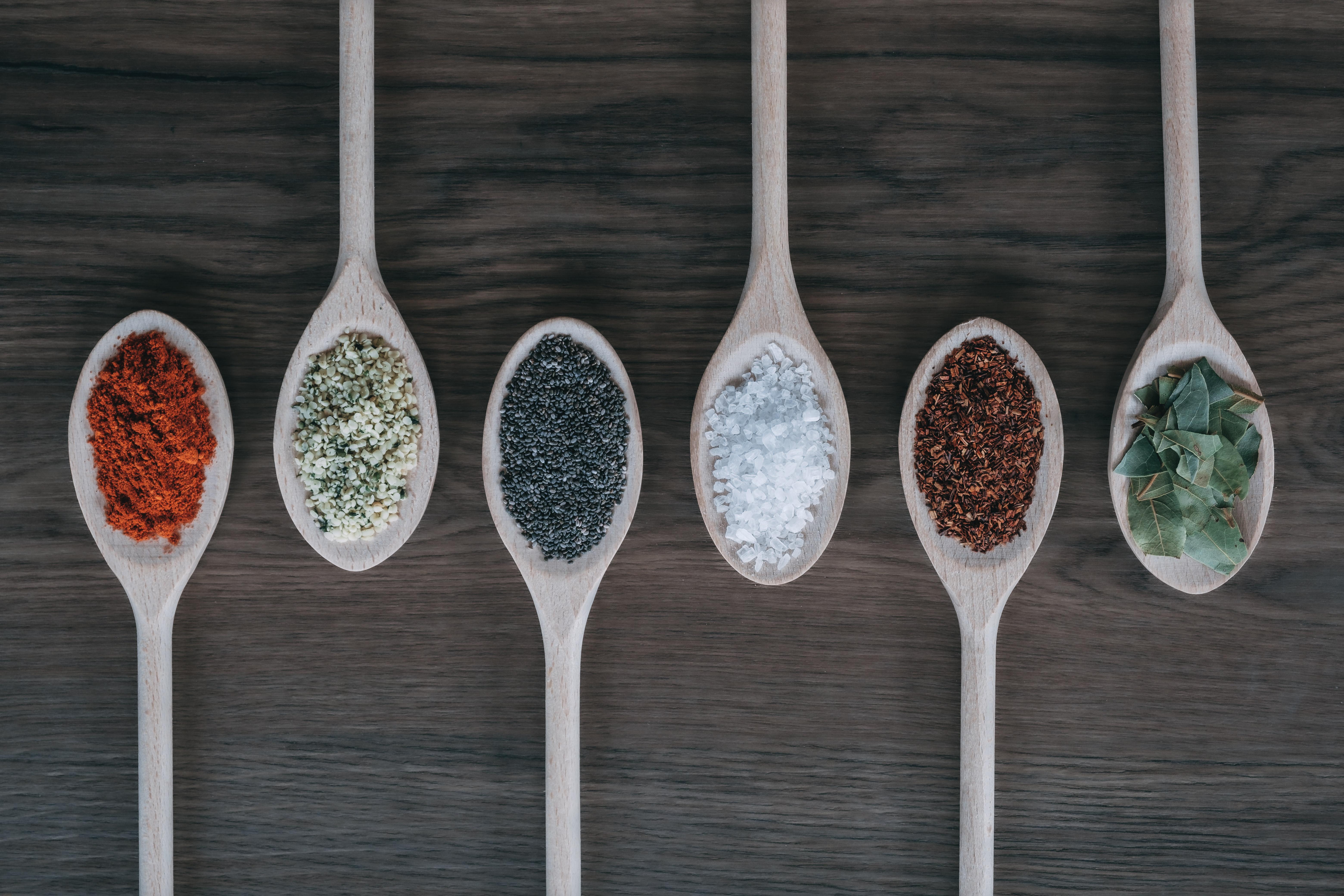 Enfermedades autoinmunes y sistema inmunológico, ¿cómo influye la nutrición?