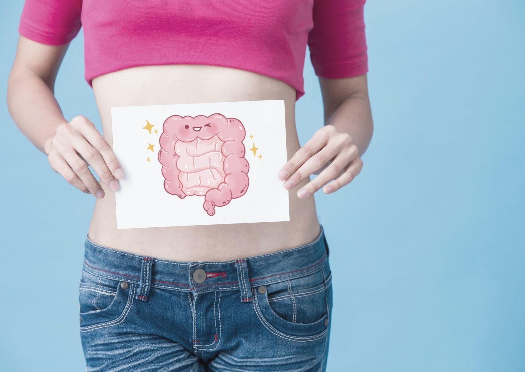 Probióticos, ¿cómo influyen en tus defensas?