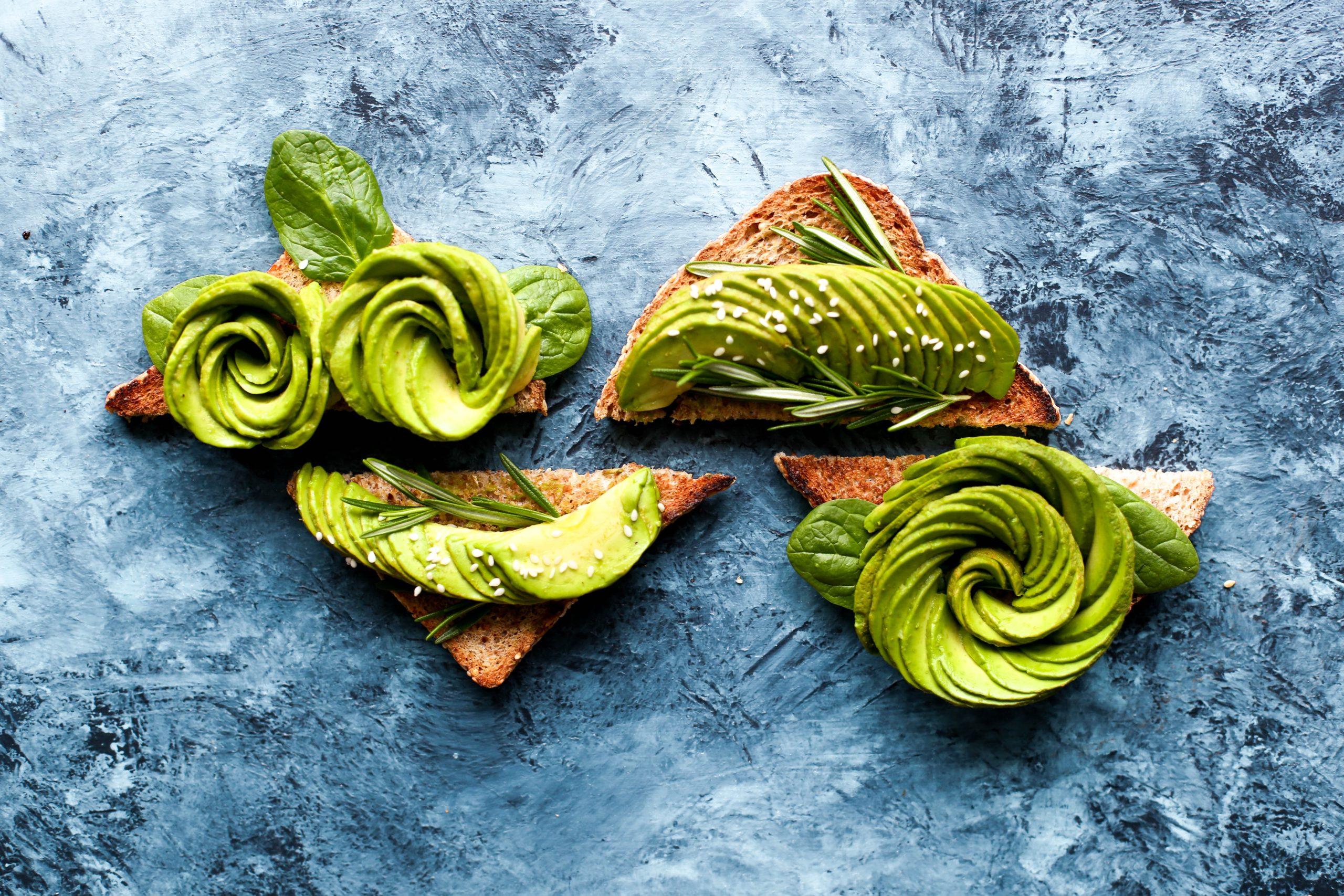 Todo lo que necesitas saber de la dieta keto