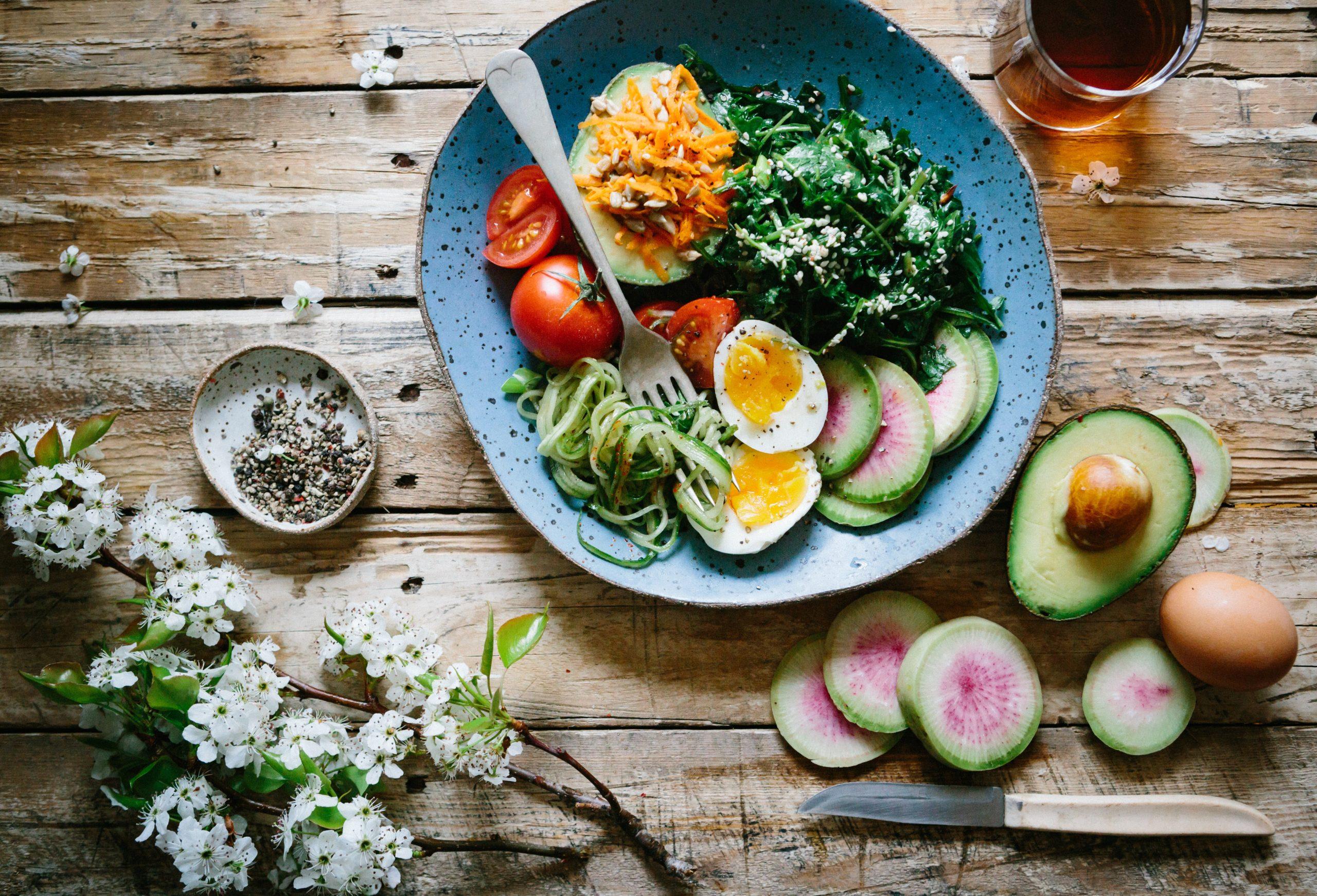 Los 8 errores más comunes en las dietas postverano