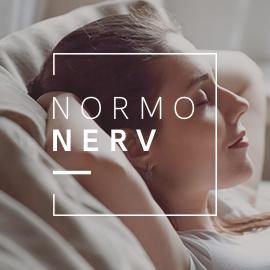 normonerv