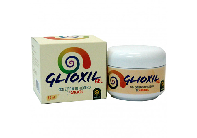 Glioxil