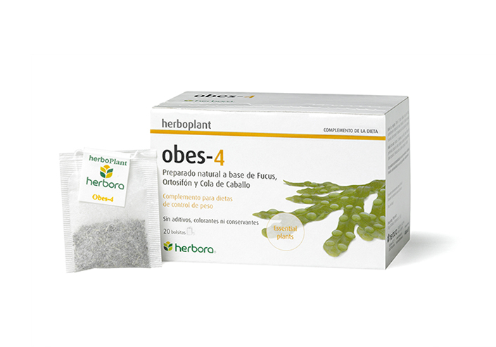obes-4