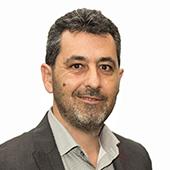 Antonio Liébana Herbora