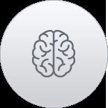 Memoria y rendimiento intelectual